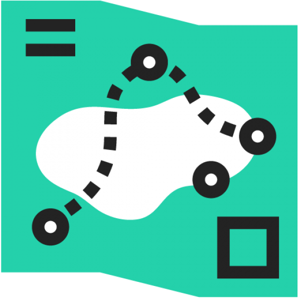 SSA-Icon-Example-from-field