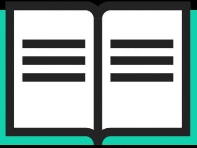 SSA-Icon-Glossary
