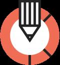 SSA-Icon-Templates