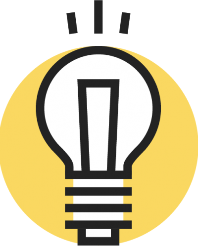 SSA-Icon-Tips