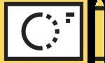 SSA-Icon-Tools-resources